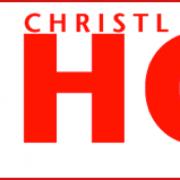 (c) Hotel-pension-christl.de